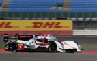 Audi To Enter F1 In 2016 With Fernando Alonso Onboard?