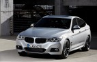 Could BMW's 3-Series GT Receive The M Treatment?