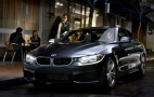 BMW 4-Series Adds Color To Your Marriage: Video