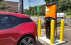 ChargePoint users can now access networks in Canada, Europe