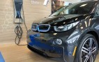 2014 BMW i3 Lease Deals Appear: $369/Month For Electric Car