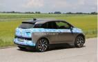 2014 BMW i3, 2015 Volvo XC90, German Grand Prix: Today's Car News