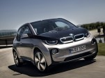 BMW i3 Electric Car: Ultimate Guide