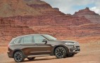 2014 BMW X5 Priced From $53,725