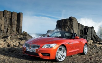 2012-2014 BMW 3-Series, 4-Series, X1, X3, Z4 Recalled To Repair Braking System