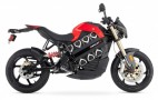 Naked Brammo Empulse Amps Up Electric Motorcycle Sex Appeal (Video)