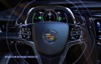 2014 Cadillac ELR Driven, 2015 Nissan Juke, Rinspeed XchangE: Today's Car News