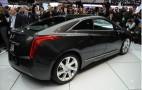 Cadillac ELR Priced, Audi Q5 TDI And Honda Accord Hybrid Driven: This Week In Social Media