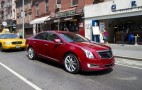 Cadillac To Turn Vsport Into Sub-Brand, Expand Offerings
