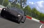 Test Drive The 2014 Chevy Corvette In Gran Turismo 5: Video