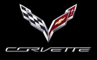 2014 Corvette Engine, October Car Sales, Six-Month Passat Test: Car News Headlines