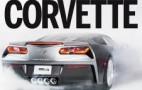 2014 Chevrolet Corvette C7 Revealed: This Is It