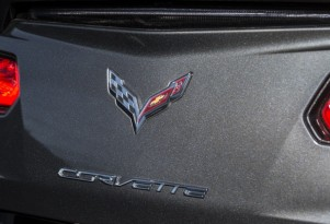 Chevy Corvette plug-in hybrid performance monster coming, Lutz speculates