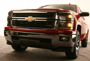 Official: GM Quietly Drops Hybrid Pickups; Are SUVs Next?