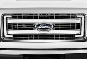 Improving Fuel Efficiency: Should Focus Be Trucks, Not Hybrids?