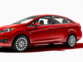 2014 Kia Rio Review Ratings Specs Prices And Photos The Car Connection