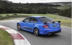 2015 Nissan GT-R, Final Ford Falcon GT, Rear-Wheel-Drive Lincoln: Car News Headlines