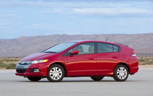 2014 Honda Insight Vs Ford C Max Honda Civic Toyota Prius Toyota