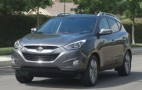 Could Upcoming 2016 Hyundai Tucson Get A Diesel Engine Option?