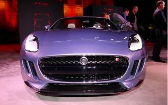 2012 Paris Auto Show, 2013 Hyundai Santa Fe, 2013 Volvo S60: Top Videos Of The Week