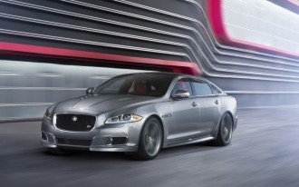 2013-2014 Jaguar XF, XJ, XK Recalled (Plus Two 2014 Range Rover Evoques)