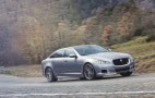 Next-Gen Jaguar XJ To Feature Two Distinct Body Styles: Report