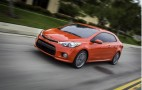Kia is killing off the Forte Koup