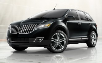 2014 Lincoln MKX, 2015 Acura TLX, Ignition Interlocks: What's New @ The Car Connection
