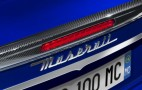Maserati electric car not until 2020, says engineering boss