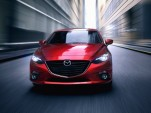 Mazda Plans Next-Gen SkyActiv Engines For Even Better Gas Mileage