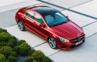 Mercedes Edges Out BMW For 2013 U.S. Luxury Car Sales Crown