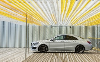 30 Days of the Mercedes CLA: How Does Its Quality Measure Up?