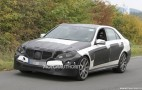 2014 E63 AMG To Debut Affalterbach Tuner's Aggressive New Look