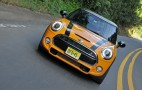 BMW Plans Slimmed-Down Range For Next-Gen MINI Models