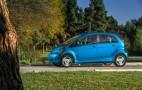 Cheapest Electric Car, Under $10K: Only For Tesla-Hating Car Dealers
