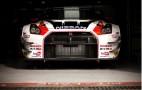 Nick Heidfeld To Pilot Nissan GT-R NISMO GT3 In 2014 Nürburgring 24 Hours
