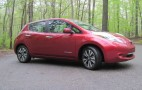 Will Georgia's $5,000 Electric-Car Tax Credit Be Axed In 2015?