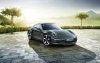 New Pagani Zonda, Koenigsegg One:1, Special Porsche 911 Edition: Car News Headlines