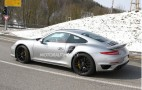 2014 Porsche 911 Turbo, 2014 Corvette Stingray, 2014 Nissan 370Z NISMO: Today's Car News