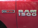 Regulators give OK for 2017 diesel Jeep Grand Cherokee, Ram 1500 sales