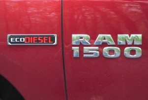 No buybacks: FCA settlement for Ram pickup, Jeep Grand Cherokee Ecodiesel owners