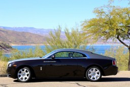 2014 bentley continental gt speed vs 2014 rolls royce wraith the car connection. Black Bedroom Furniture Sets. Home Design Ideas
