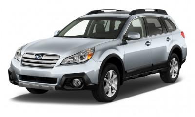 2014-subaru-outback-4-door-wagon-h6-auto