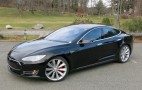 Forget 'Insane': Tesla Model S Adds 'Ludicrous' Mode, 90-kWh Battery Option