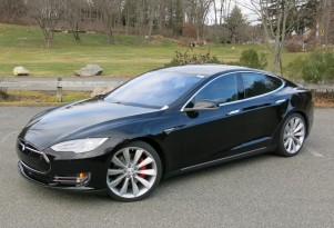 Tesla P85D Highlights Why EPA Range Ratings Are Inconsistent & Confusing For Electric Cars