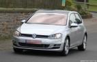 VW Planning Lightweight Version Of 2014 GTI: Report