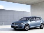 2014 Volkswagen Golf Preview: Lighter, Larger, More Efficient