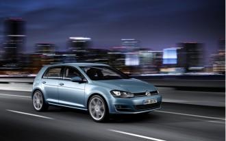 Volkswagen Jetta, Golf, GTI, CC, Eos, Passat, Tiguan, Jetta Sportwagen Recalled To Fix Airbag Flaw