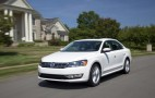 Virtually all VW diesel owners will take settlement terms for 2.0-liter TDI cars