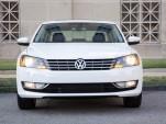 California Rejects VW Diesel Fix Plan: 'Gaps,' 'Lacks Detail'